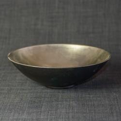 LEEM TAZON PLATA 22X6