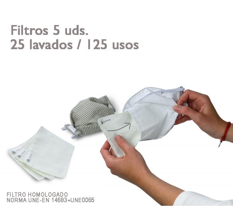 AAA Mascarillas Reutilizables,Mascarillas Lavables M/áscara Unisex Reutilizables y Lavable de Moda al Aire Libre para Correr M/áscara Antipolvo Andar