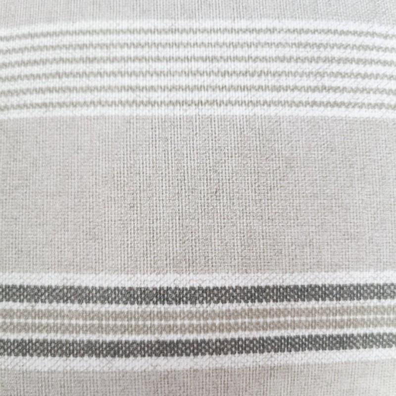 Pack 3 Fundas Cojín - Sailor Stripes