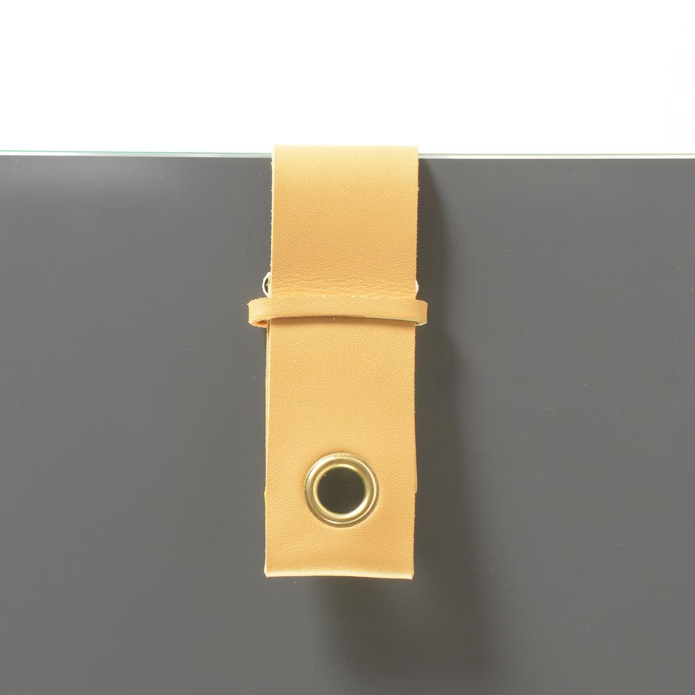 Espejos y relojes decora tu casa con estilo tapidecor for Precio espejo a medida sin marco