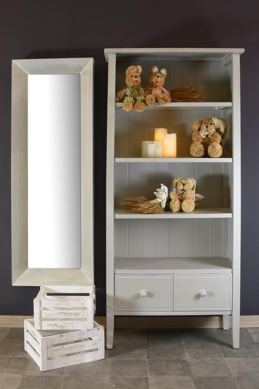 Estanter as y muebles tv originales tapidecor - Baldas y estanterias ...